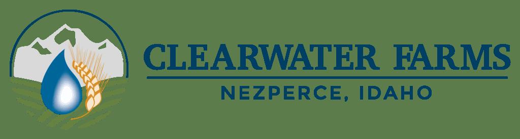 Clearwater-farm-nezperce-idaho-02