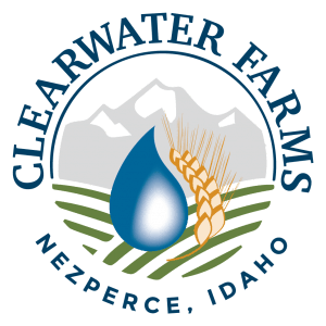 Clearwater-farm-nezperce-idaho-03