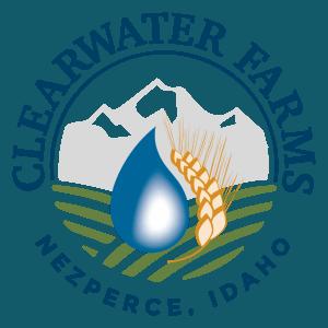 Clearwater-farm-nezperce-idaho-03